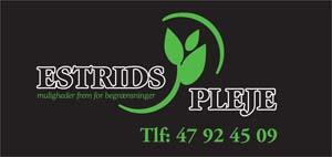 Estrids Pleje logo.PDF