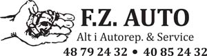 FZ logo.PDF