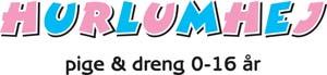 Hurlumhej original logo.PDF