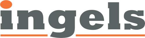 Ingels-logo