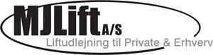 MJlift logo.PDF