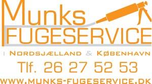 Munk logo.PDF