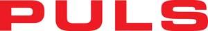 PULS logo.PDF