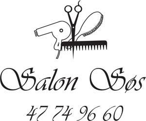 Salon Søs logo.PDF
