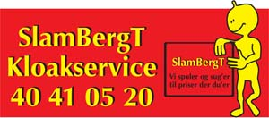 SlambergT logo.PDF