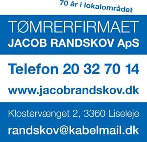 Tømrer randskov logo.PDF