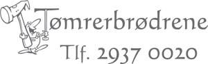 Tømrerbrødrerne logo.PDF