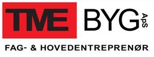 TME logo.PDF