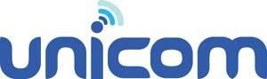Unicom logo.PDF